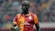 Dany Bursaspor'da