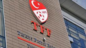 Tahkim'den Trabzonspor'a iyi haber