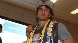 Ve Fenerbahçe transferi duyurdu!