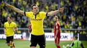 Dortmund'dan bir Grosskreutz açıklaması daha!..