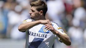 Gerrard'tan Liverpool itirafı