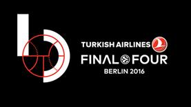 Euroleague'e Türk damgası!