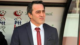 Ogün Temizkanoğlu gönderildi