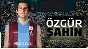 Trabzonspor'da transfer var