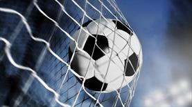 Sizce hangi oyuncu Süper Lig'in ilk yarısının gol kralı olur?