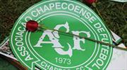 Chapecoense geri dönüyor!