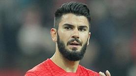 ''Bayern'e 3 kupayı kazandıracğım''