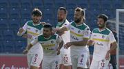 PFDK'dan Amed Sportifli Deniz Naki'ye rekor ceza!