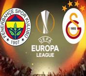 UEFA, yıldızlarını seçti! Listede kimler var?