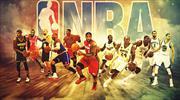 Sosyal medyanın kralı NBA