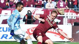 Lazio'nun tadı yok! (ÖZET)