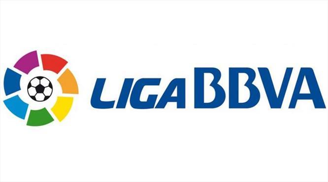 Barça'yı tutabilene aşk olsun! İşte LaLiga özetleri