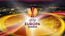 Avrupa Ligi'nde yarı final eşleşmeleri!..