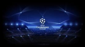İşte Şampiyonlar Ligi'nde yarı final eşleşmeleri!..