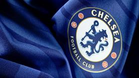Everton'un 2 yıldızına dev teklif!