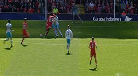 Liverpool için daha iyi bir başlangıç olamazdı!