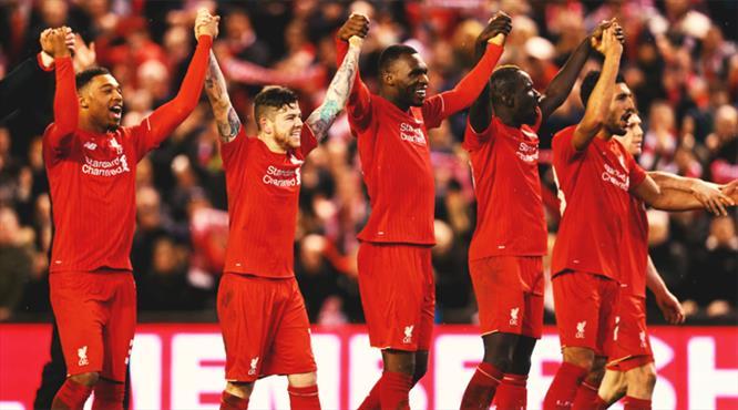 Liverpool'da Mamadou Sakho'ya doping şoku!