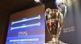 Şampiyonlar Ligi'ni hangi takım kazanır?