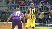 Fenerbahçe'nin maç tarihi açıklandı