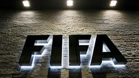FIFA'dan ömür boyu ceza!