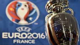 Takım takım Euro 2016 kadroları
