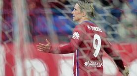 Torres görüşmelere başladı