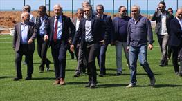 Trabzonspor'da kimler kalacak?