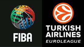 FIBA-Euroleague geriliminde flaş gelişme