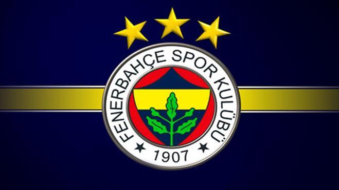 Aatif Chahechouhe Fenerbahçe'de