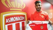 Monaco'dan 5 yıllık imza!