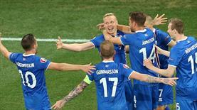 Ragnar Sigurdsson ve Kolbeinn Sigthorsson Galatasaray'ın kapısından döndü!