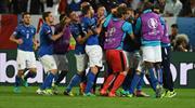 İtalya bir ilki başardı! Almanlar da yıkılır!