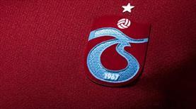 Trabzonspor, Yatabare'yi KAP'a bildirdi