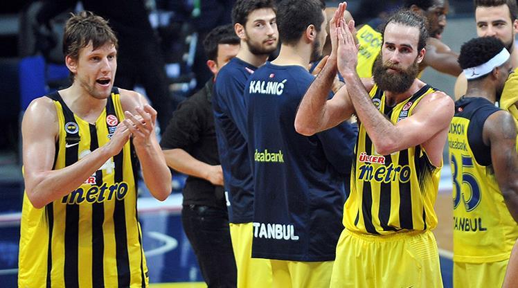 Fenerbahçeli yıldız ameliyat oldu!