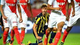 Fenerbahçe'nin hasreti 8 sezona çıktı