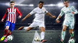 Messi liste dışı! İşte Yılın Futbolcusu finalistleri