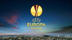 Avrupa Ligi'nde temsilcilerimiz sahne alıyor!
