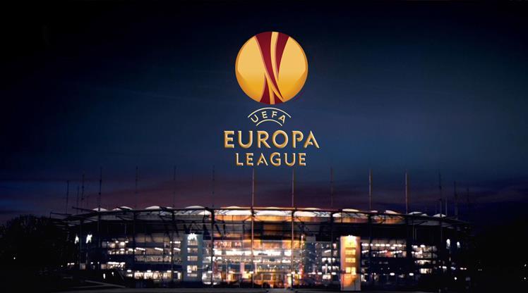 Avrupa Ligi'nde rövanş zamanı!