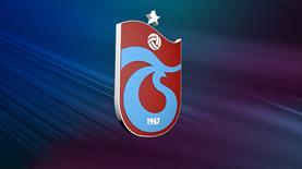 Trabzonspor'dan jet yanıt
