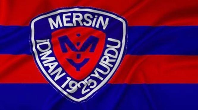 Mersin'de olağanüstü genel kurul kararı!