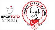 Size göre Süper Lig'in en iyi futbolunu hangi takım oynuyor?