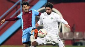 İşte Trabzonspor'un alacağı bonservis