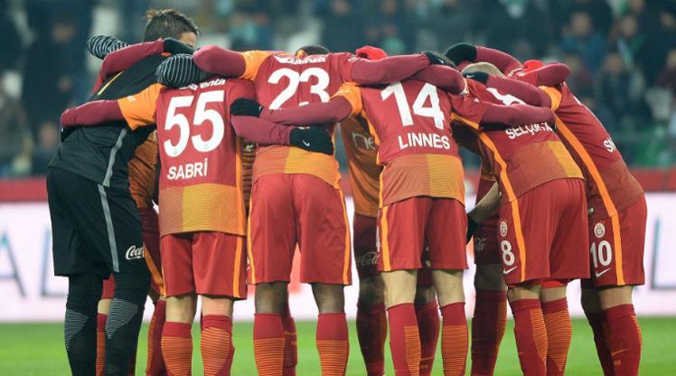 Wesley Sneijder Fenerbahce