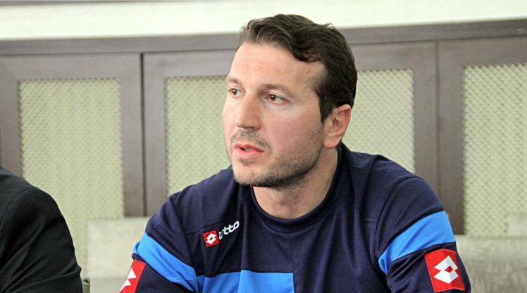 Elazığspor, Galatasaray'ı gözüne kestirdi