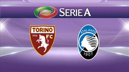 Torino - Atalanta (CANLI)