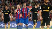Barcelona'ya Madrid yasak!