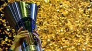 Euroleague'de transfer çılgınlığı!