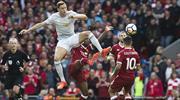 Mourinho otobüsü çekti, puanı kaptı! (ÖZET)
