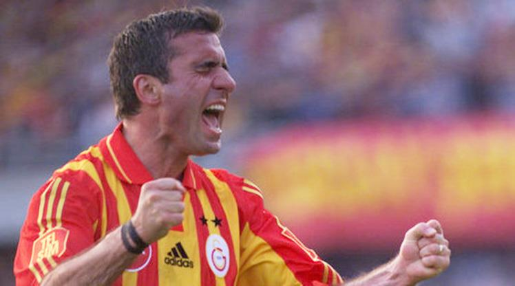 8 soruda Hagi ve derbi! (TEST)