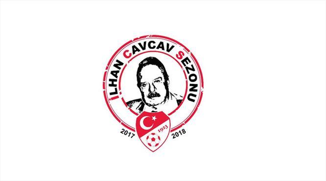 Süper Lig bu konuda herkese fark attı!